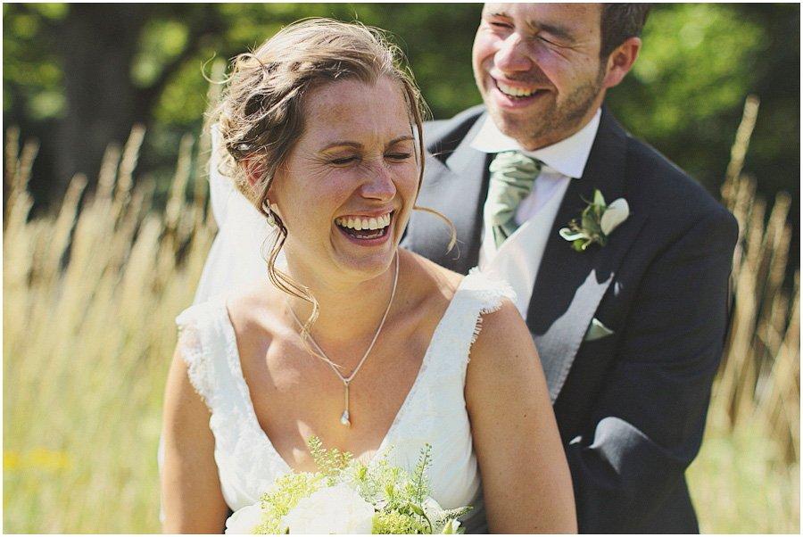 Craven-Arms-Wedding-Photography_0054
