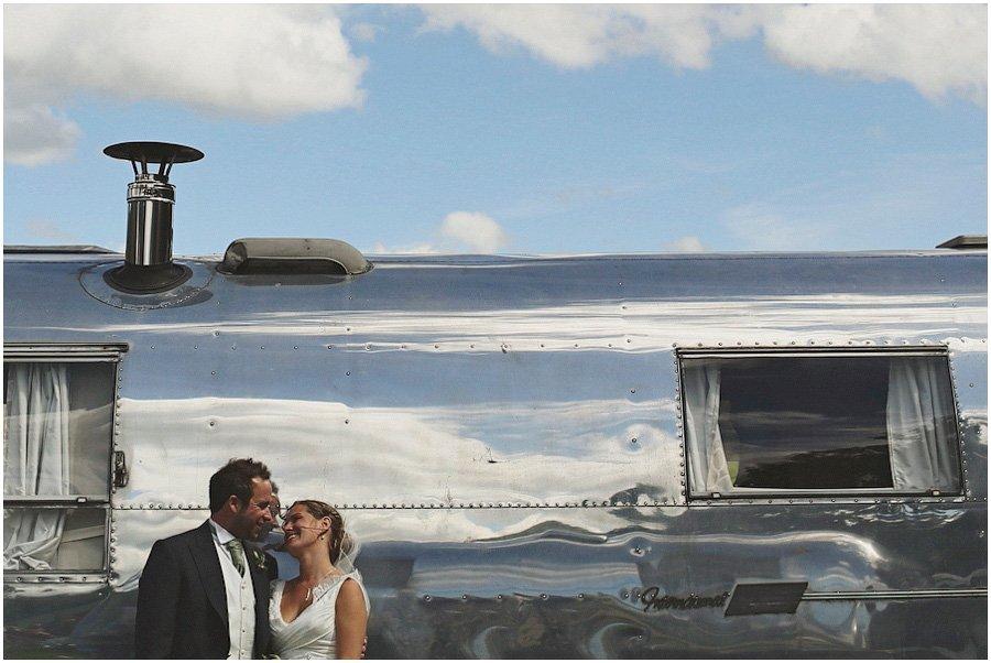 Craven-Arms-Wedding-Photography_0057