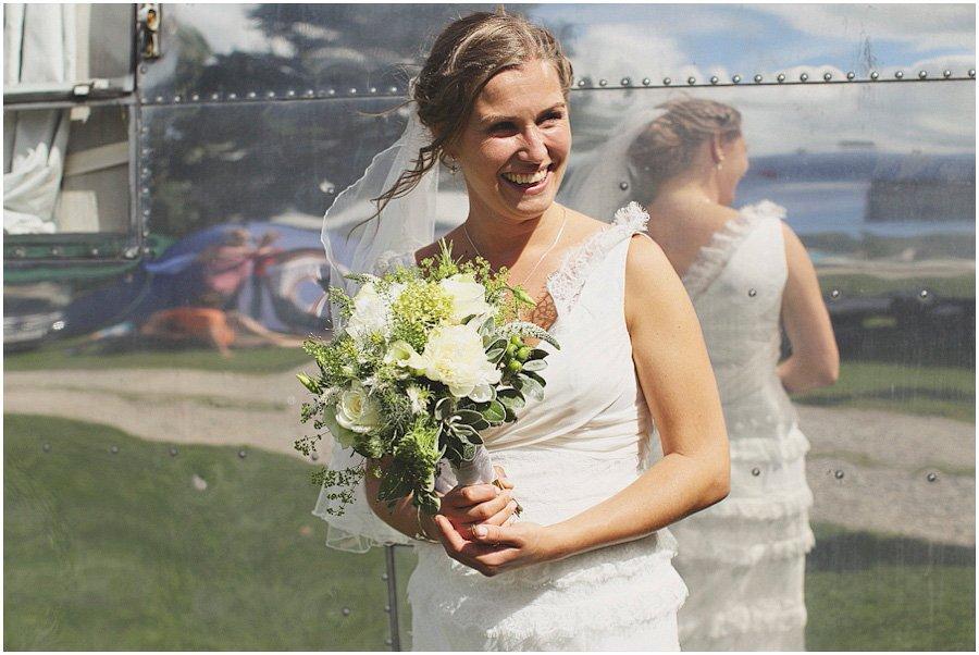 Craven-Arms-Wedding-Photography_0058