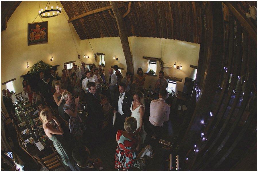 Craven-Arms-Wedding-Photography_0066