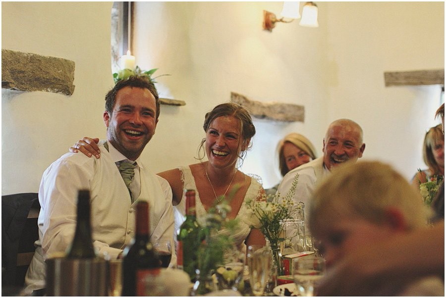 Craven-Arms-Wedding-Photography_0068
