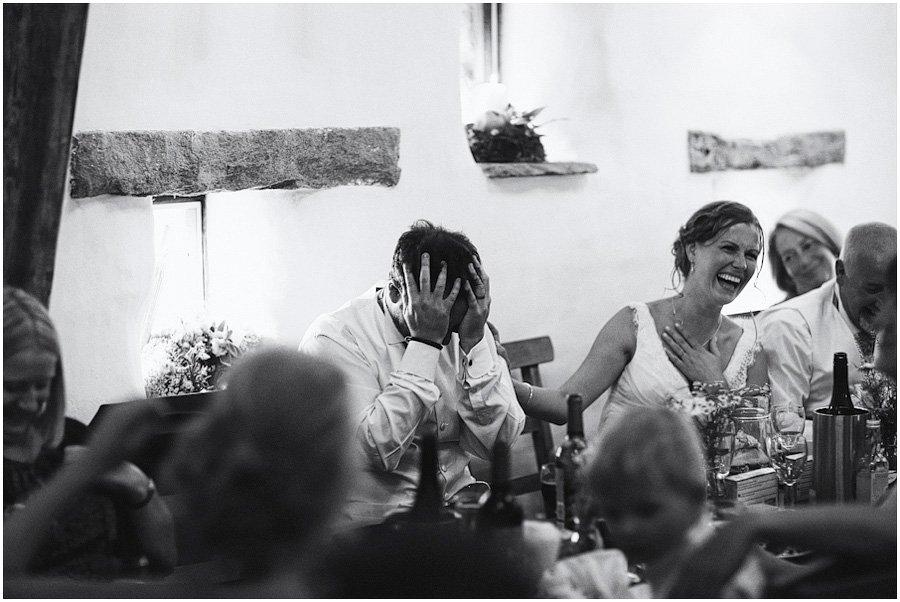 Craven-Arms-Wedding-Photography_0069