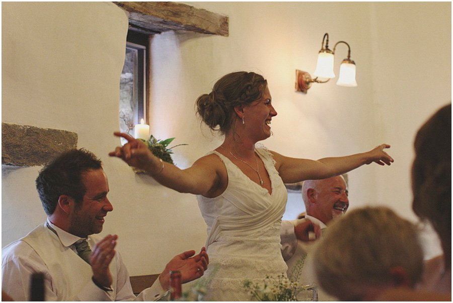 Craven-Arms-Wedding-Photography_0072