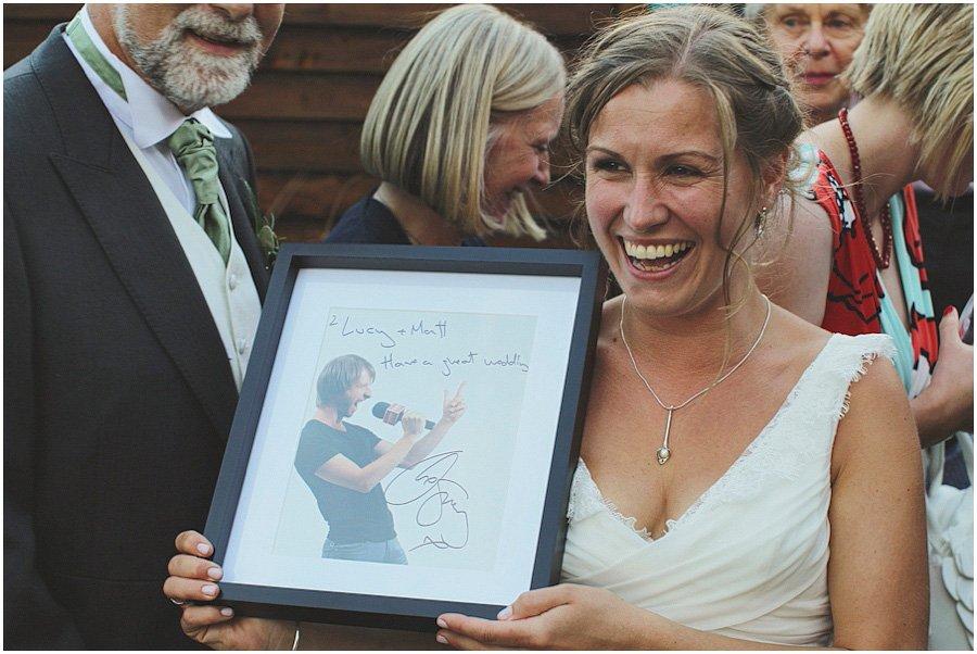 Craven-Arms-Wedding-Photography_0079
