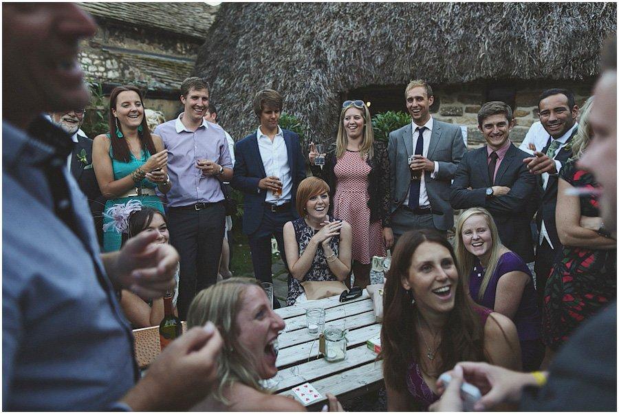Craven-Arms-Wedding-Photography_0081