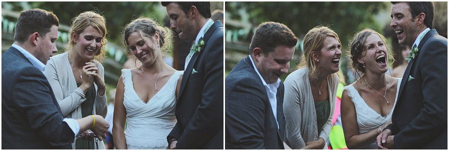 Craven-Arms-Wedding-Photography_0086