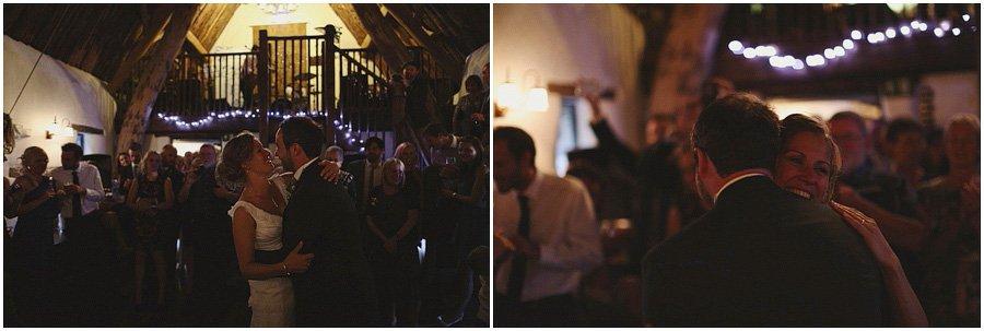 Craven-Arms-Wedding-Photography_0091