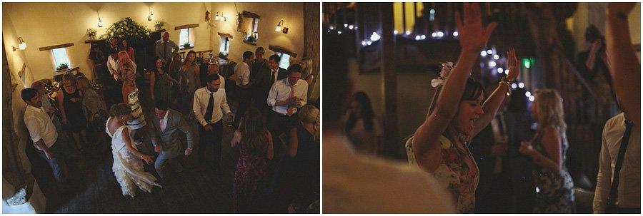 Craven-Arms-Wedding-Photography_0094