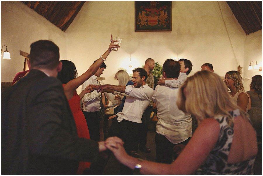 Craven-Arms-Wedding-Photography_0099