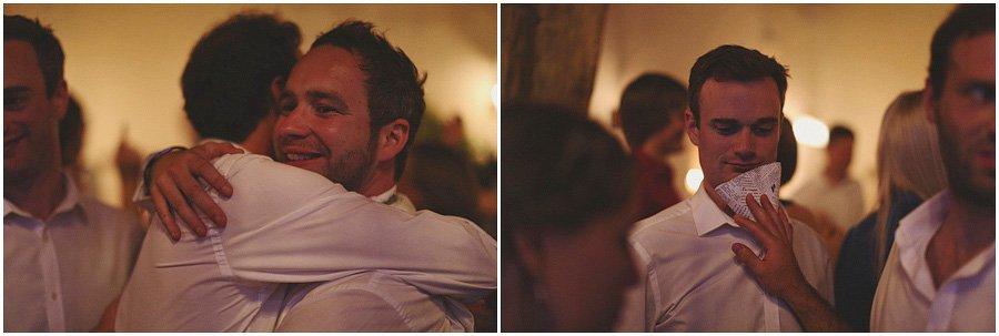 Craven-Arms-Wedding-Photography_0100