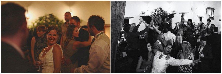 Craven-Arms-Wedding-Photography_0101