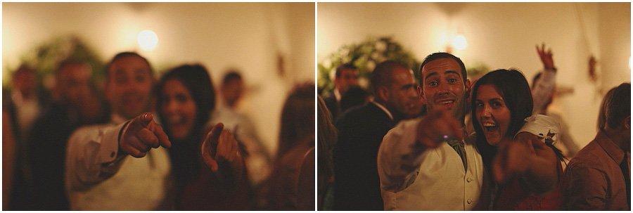 Craven-Arms-Wedding-Photography_0102