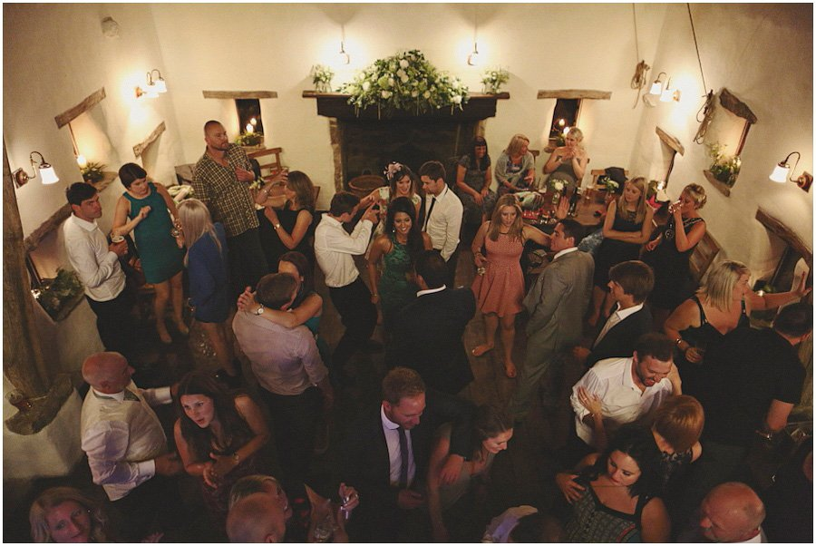 Craven-Arms-Wedding-Photography_0103