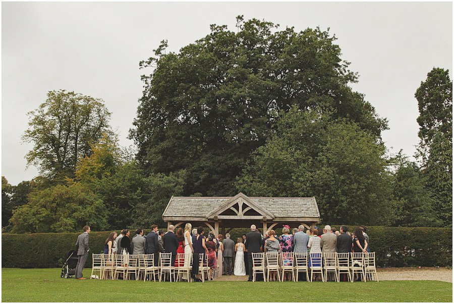 middleton-lodge-wedding-photography_0068