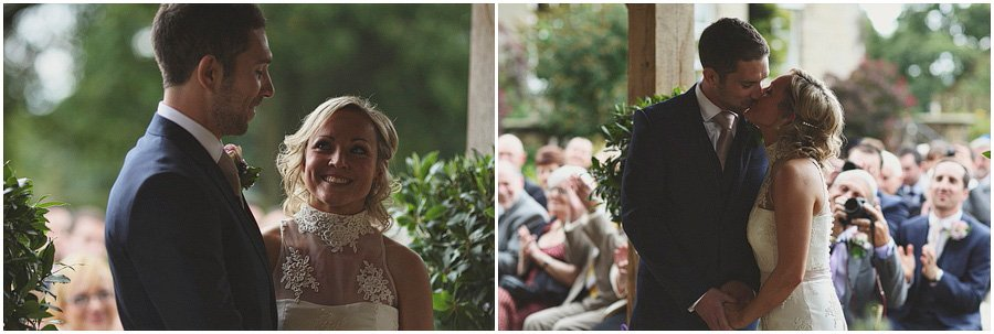 middleton-lodge-wedding-photography_0074