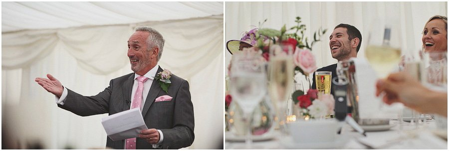 middleton-lodge-wedding-photography_0101