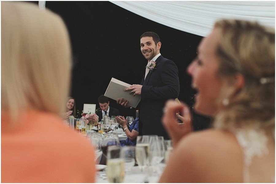 middleton-lodge-wedding-photography_0108
