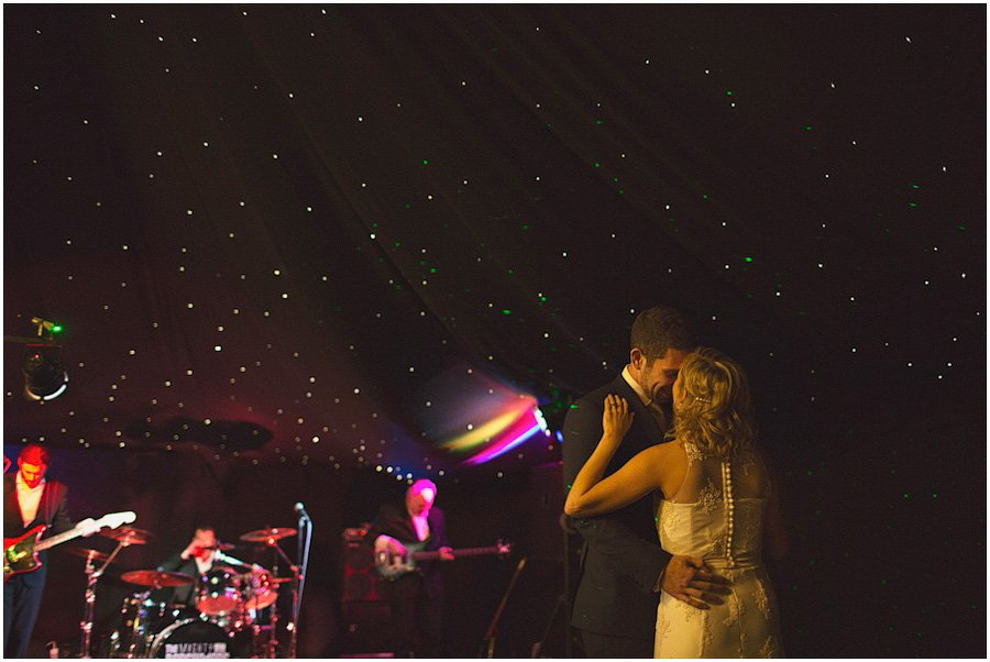 middleton-lodge-wedding-photography_0116