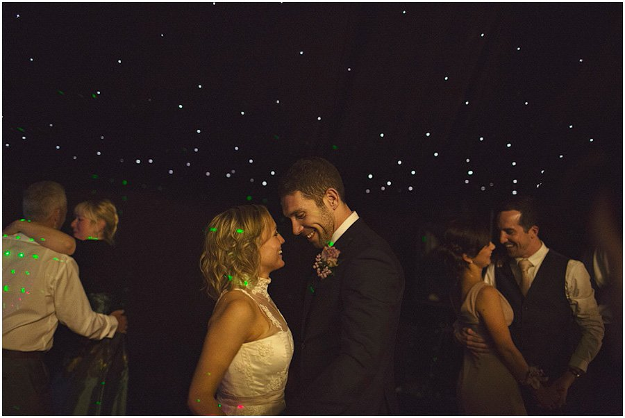 middleton-lodge-wedding-photography_0118
