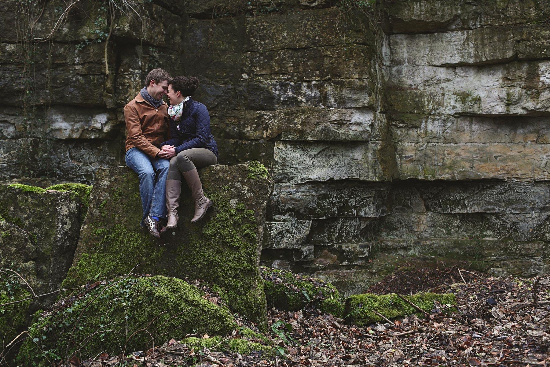 Pickering-Engagement-Shoot-10