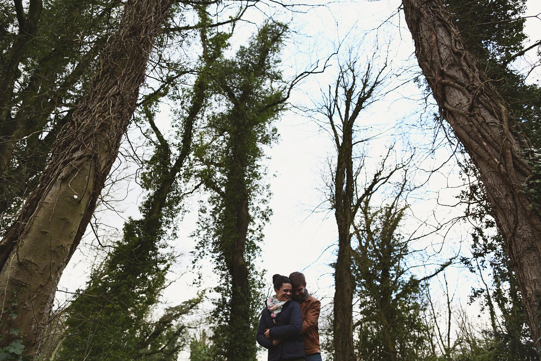 Pickering-Engagement-Shoot-6