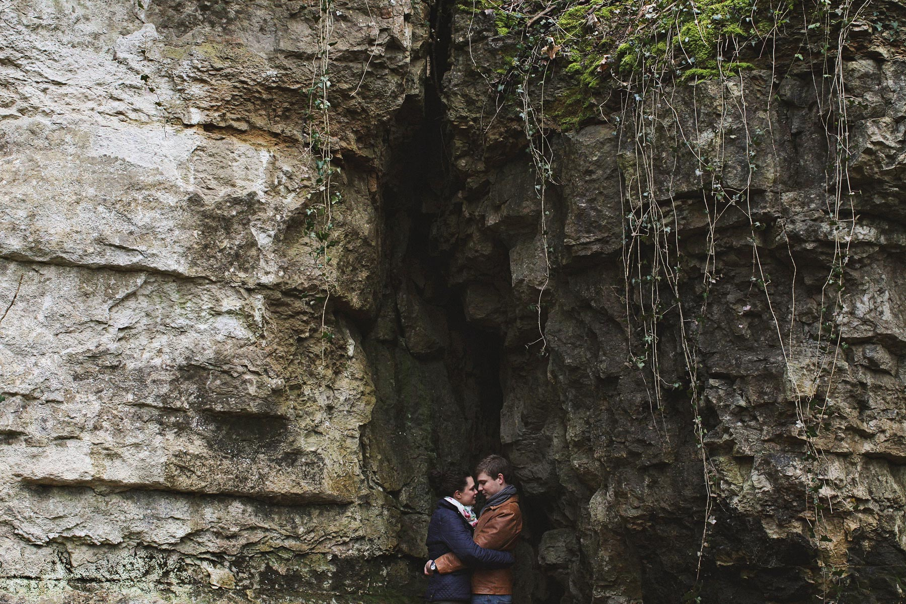 Pickering-Engagement-Shoot-9