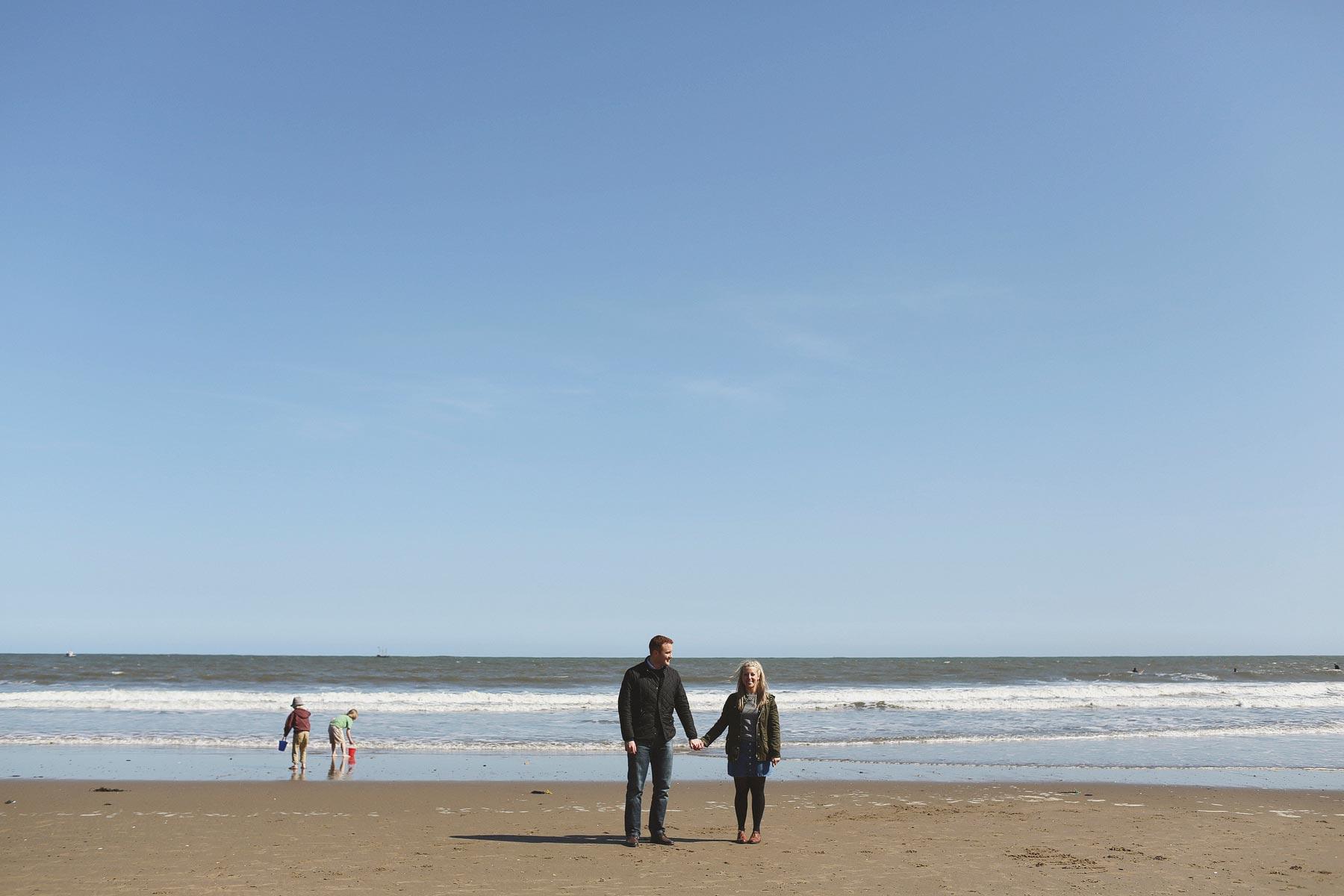 Scarborough-Seaside-Engagement-Shoot-2
