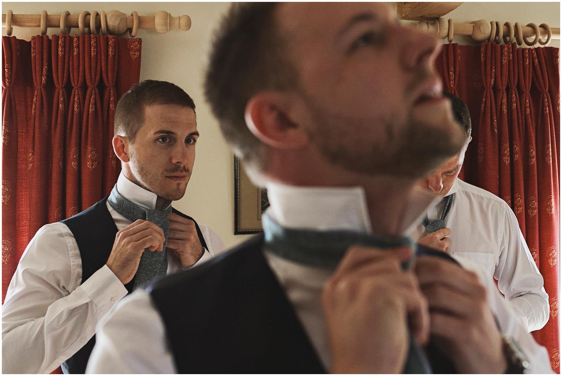 the-spiced-pear-wedding-photographer_0013