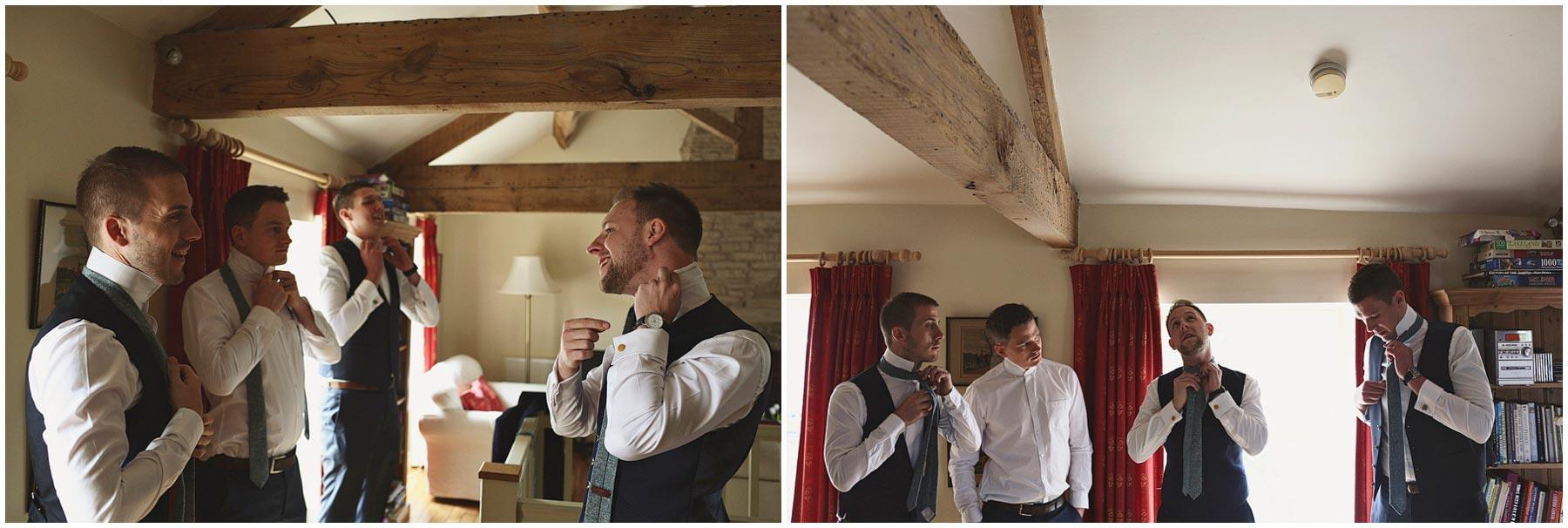 the-spiced-pear-wedding-photographer_0014