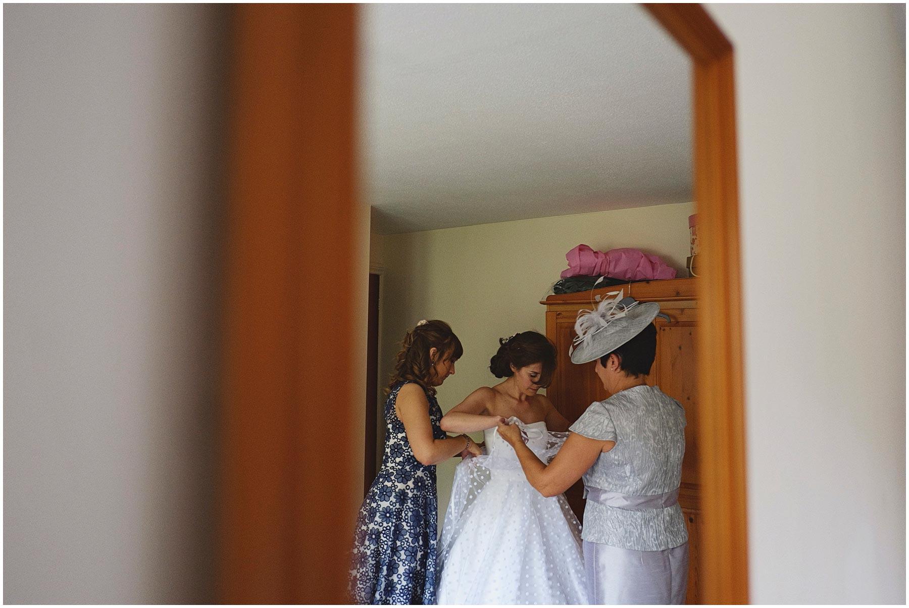 the-spiced-pear-wedding-photographer_0021