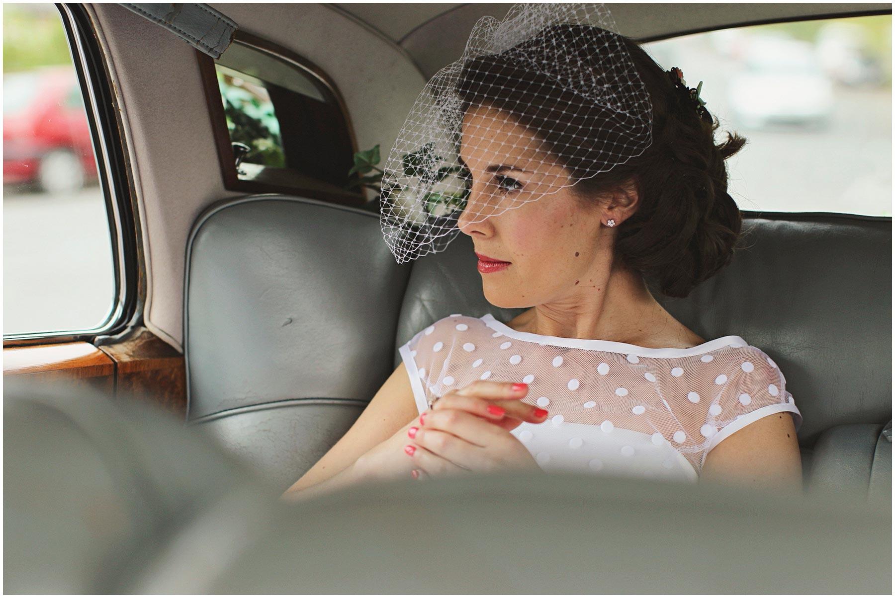 the-spiced-pear-wedding-photographer_0033