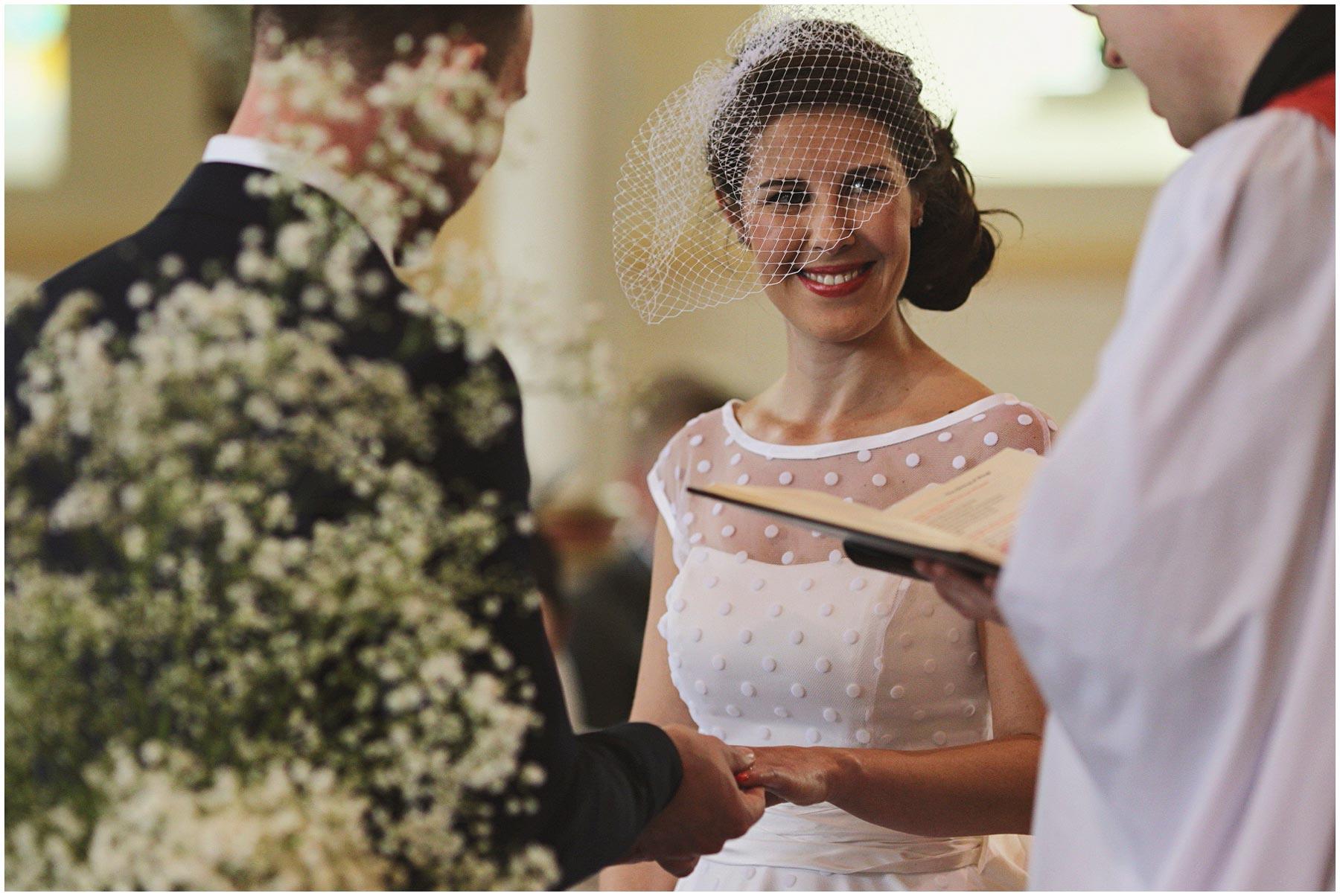 the-spiced-pear-wedding-photographer_0040
