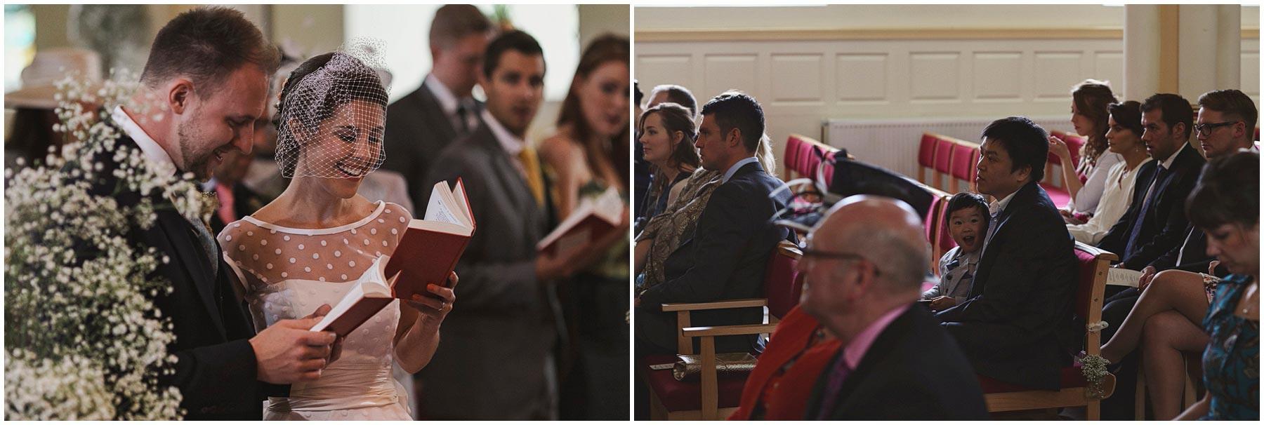 the-spiced-pear-wedding-photographer_0042