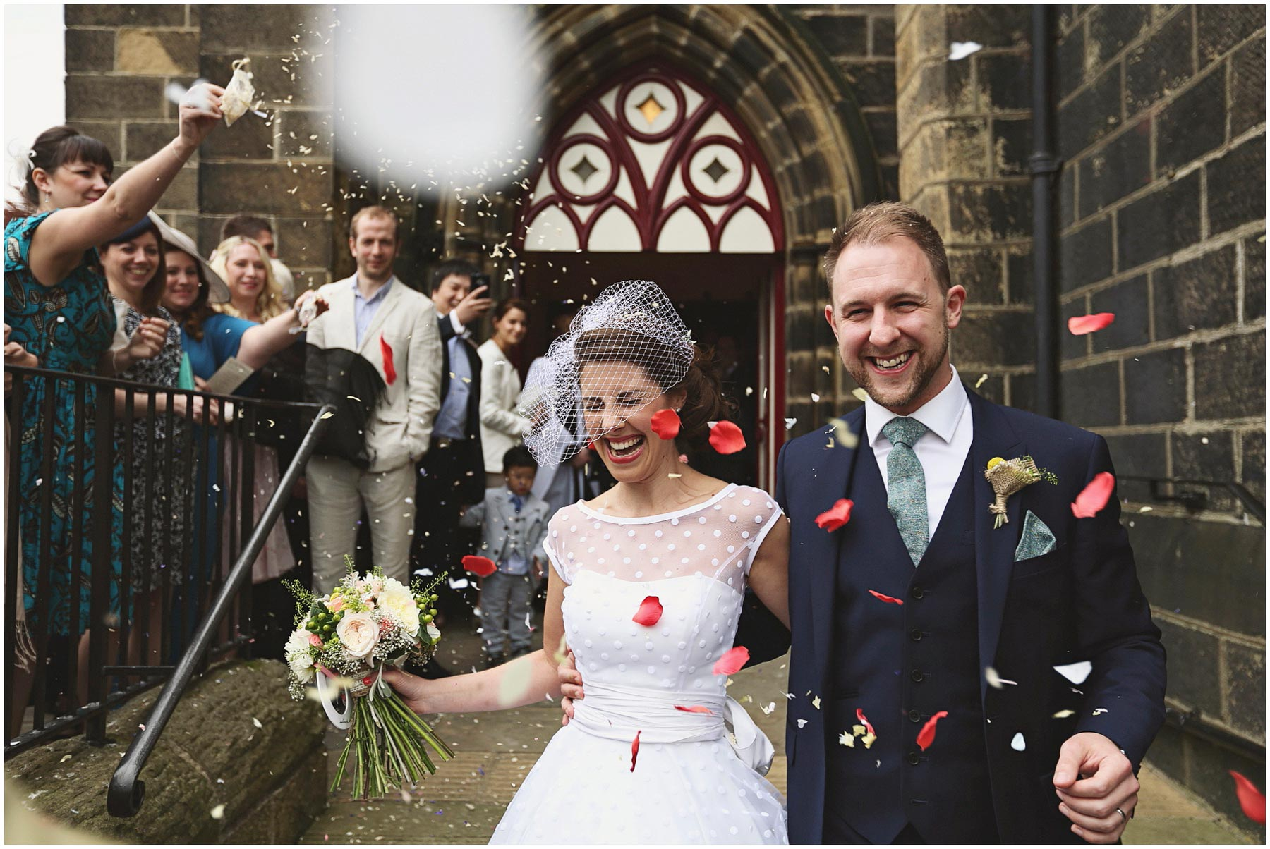 the-spiced-pear-wedding-photographer_0048