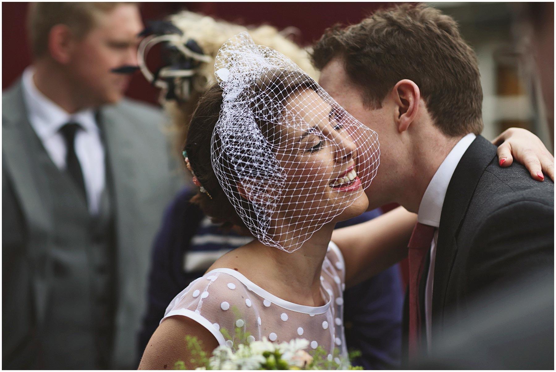 the-spiced-pear-wedding-photographer_0050