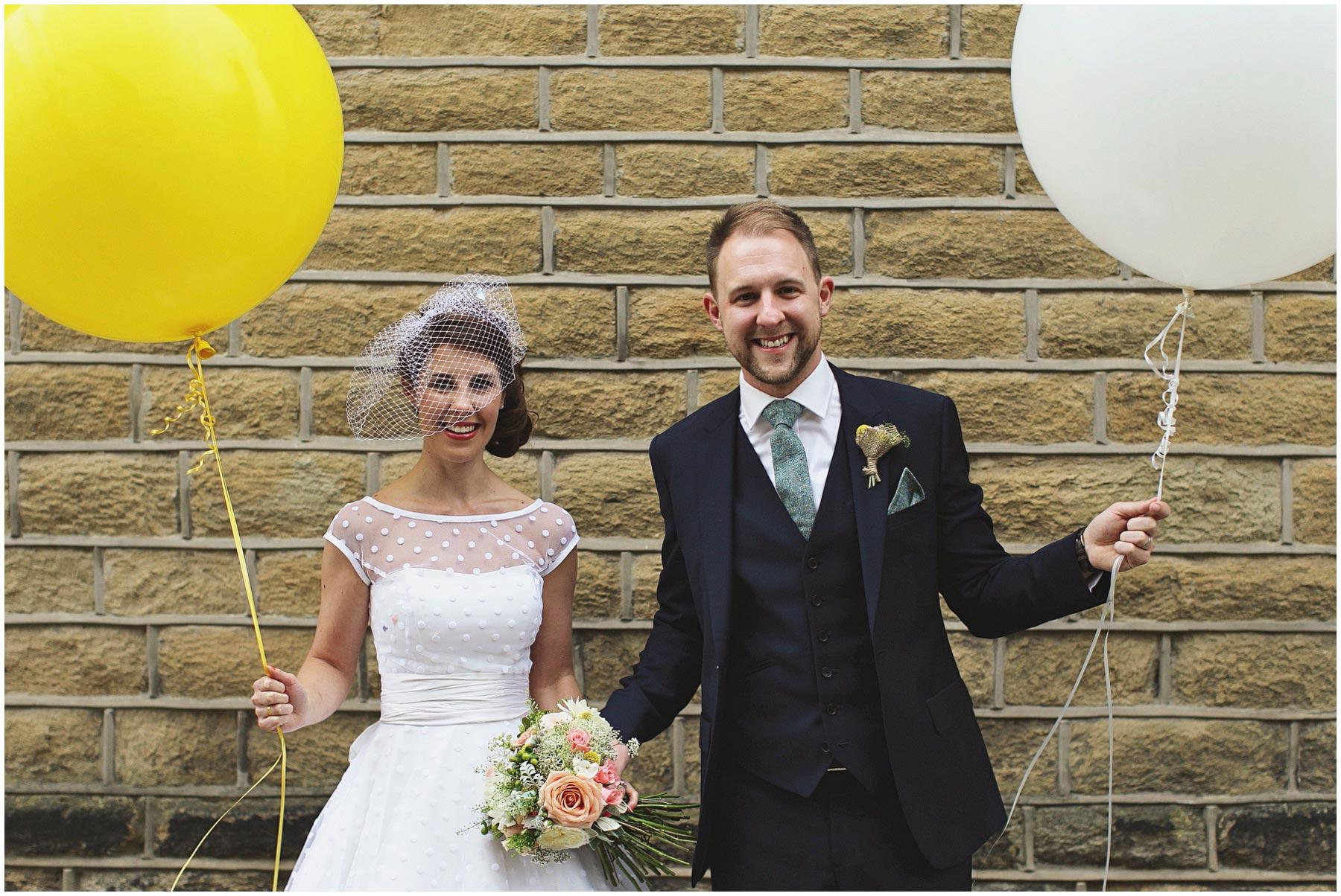 the-spiced-pear-wedding-photographer_0052