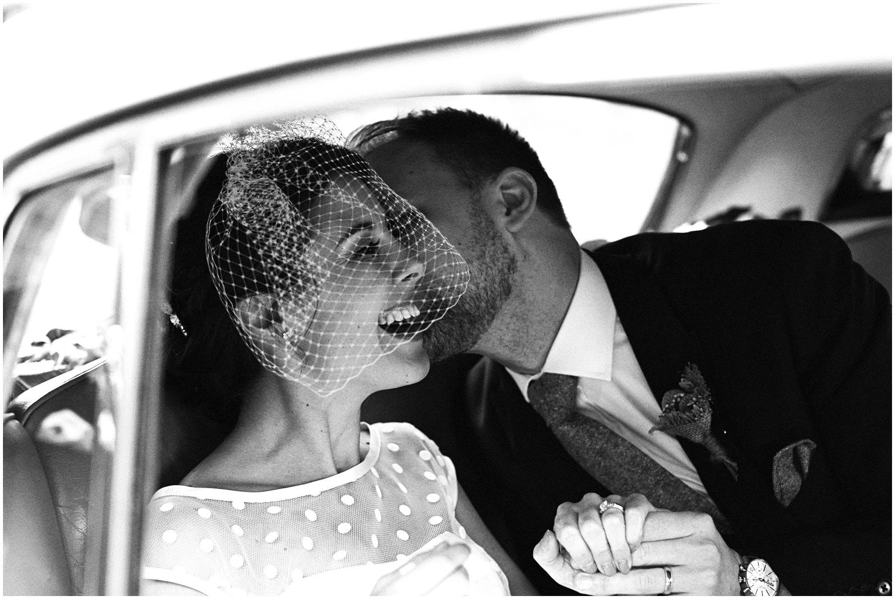the-spiced-pear-wedding-photographer_0054