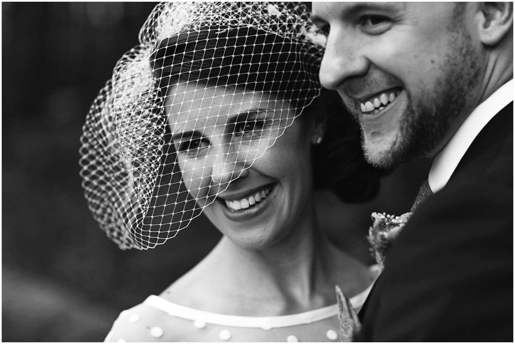 the-spiced-pear-wedding-photographer_0060