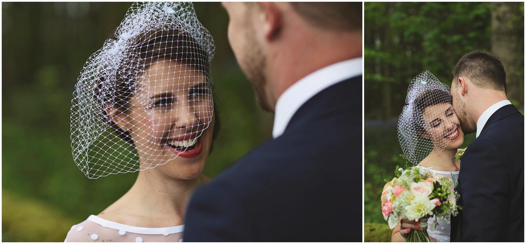 the-spiced-pear-wedding-photographer_0061