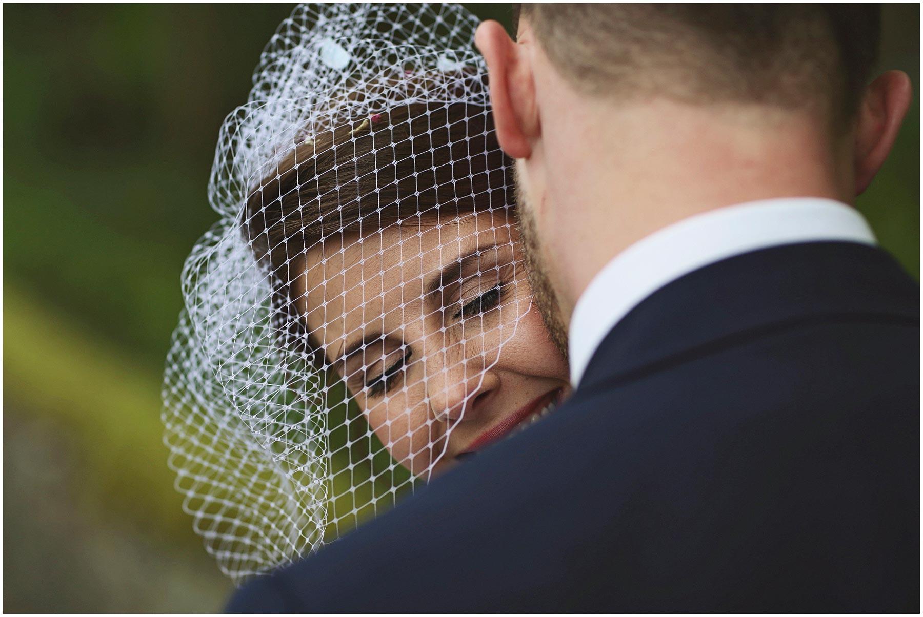 the-spiced-pear-wedding-photographer_0062