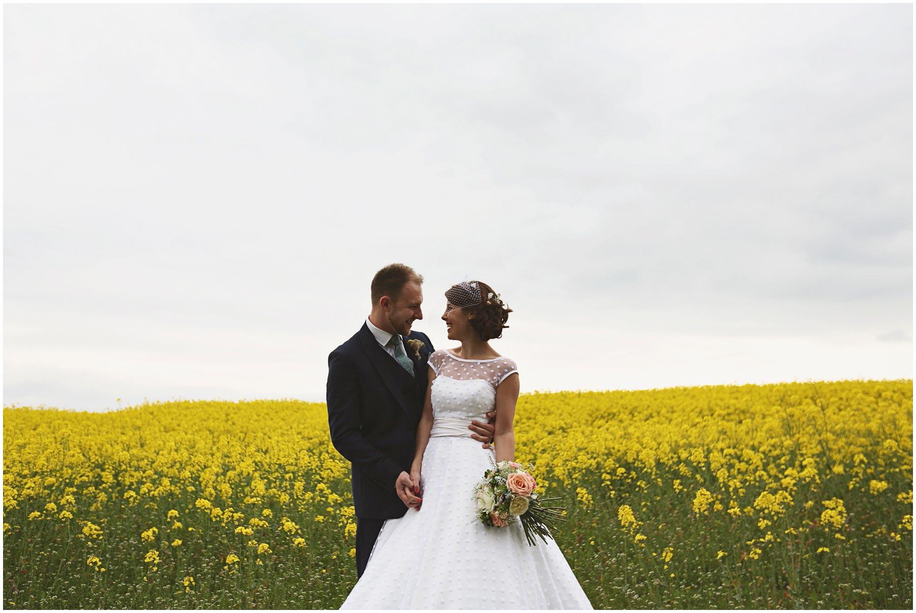 the-spiced-pear-wedding-photographer_0063