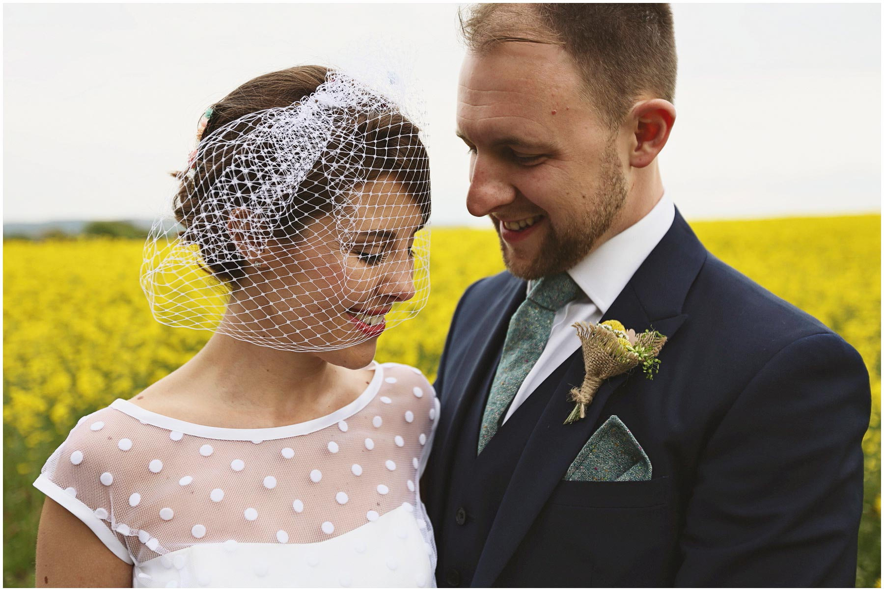 the-spiced-pear-wedding-photographer_0066