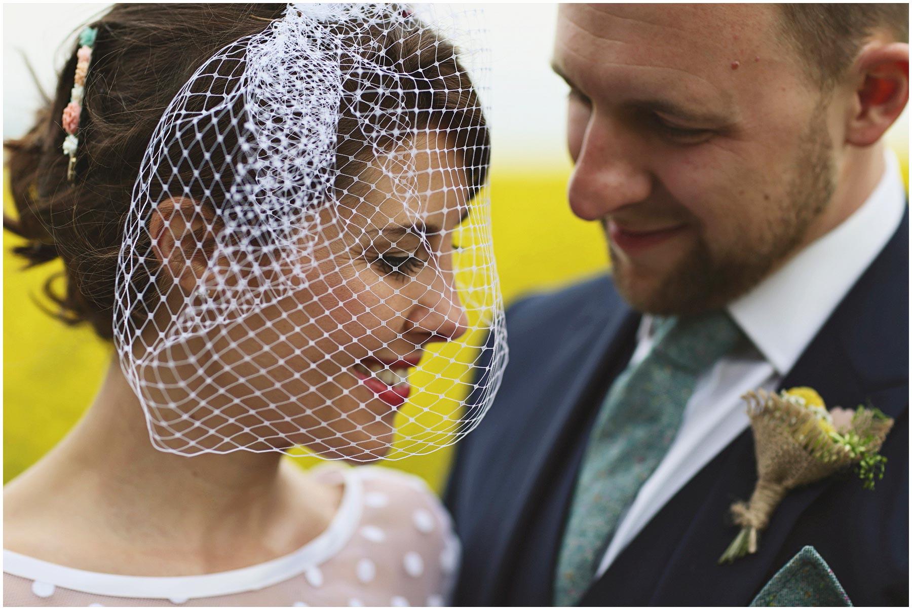 the-spiced-pear-wedding-photographer_0067