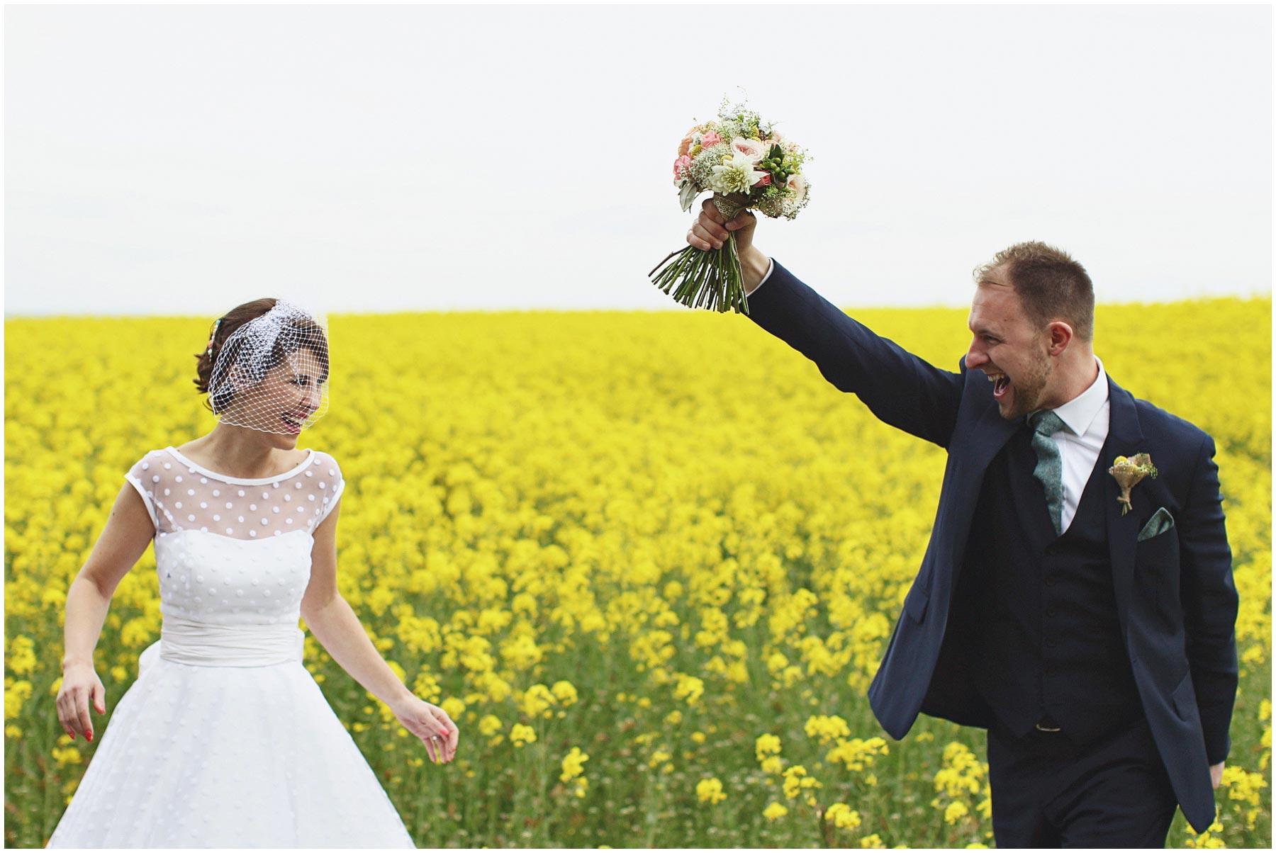the-spiced-pear-wedding-photographer_0072