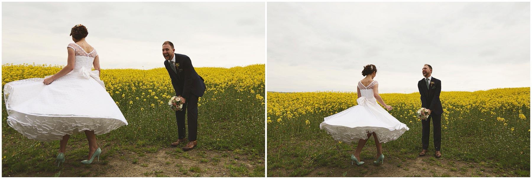 the-spiced-pear-wedding-photographer_0073