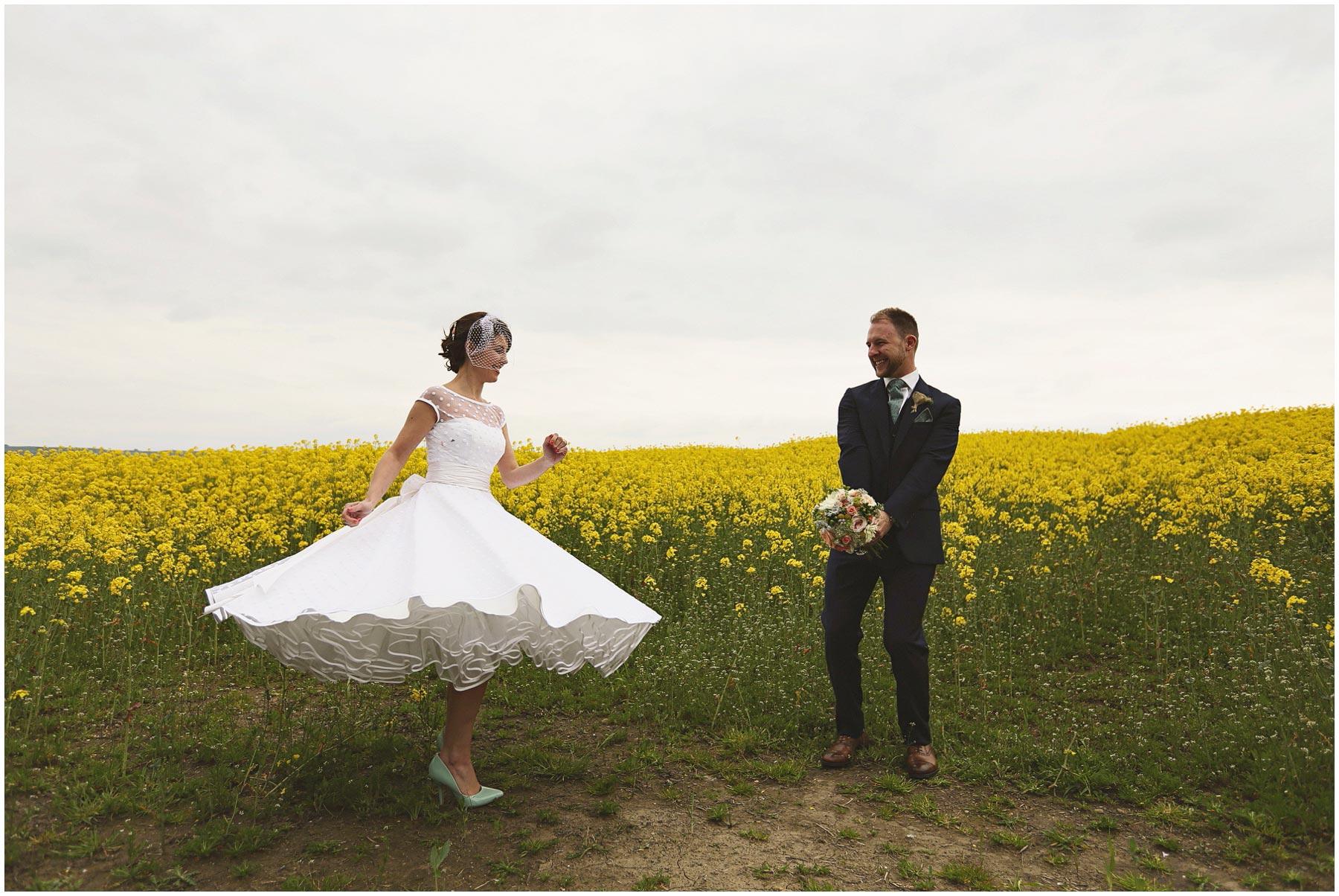 the-spiced-pear-wedding-photographer_0074