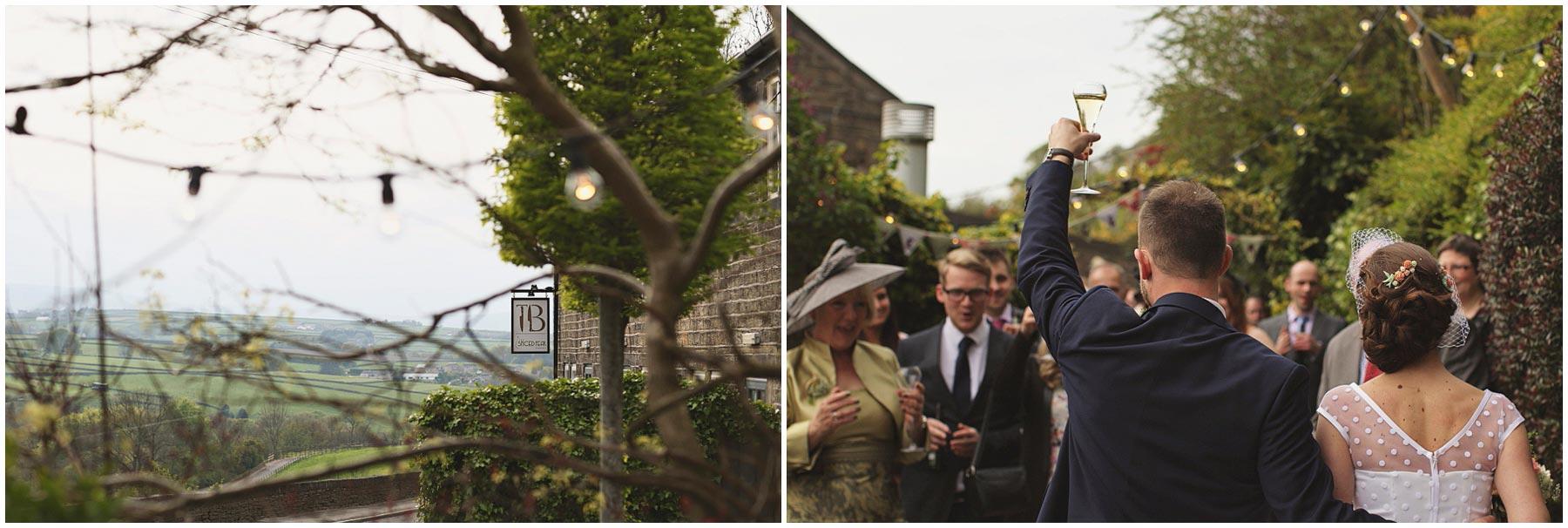 the-spiced-pear-wedding-photographer_0075