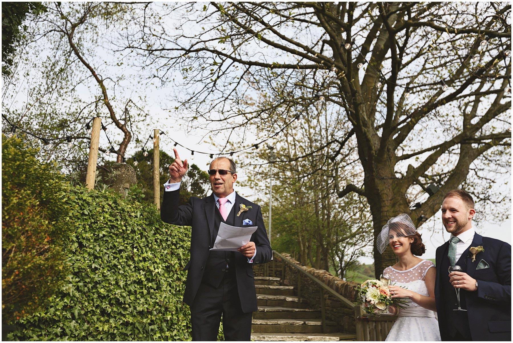 the-spiced-pear-wedding-photographer_0077
