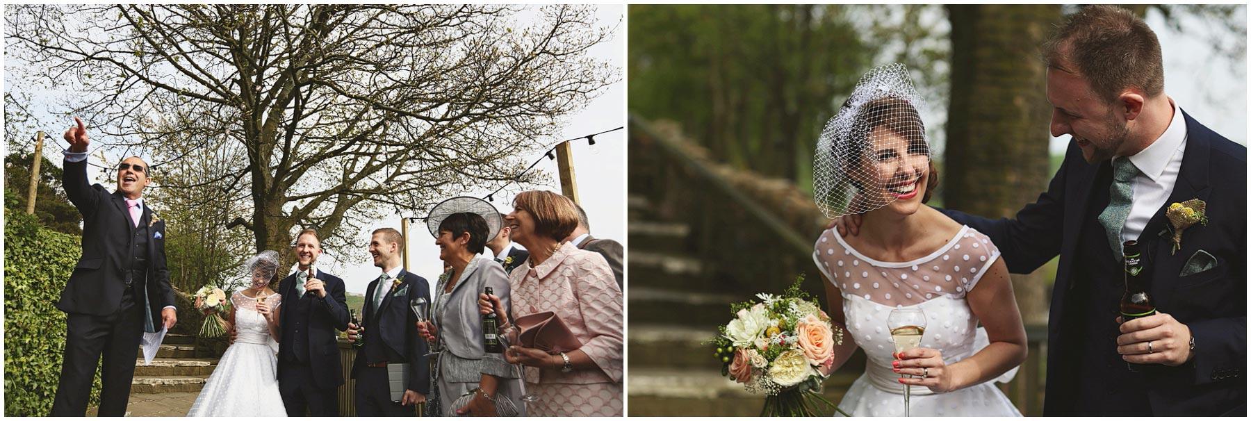the-spiced-pear-wedding-photographer_0078