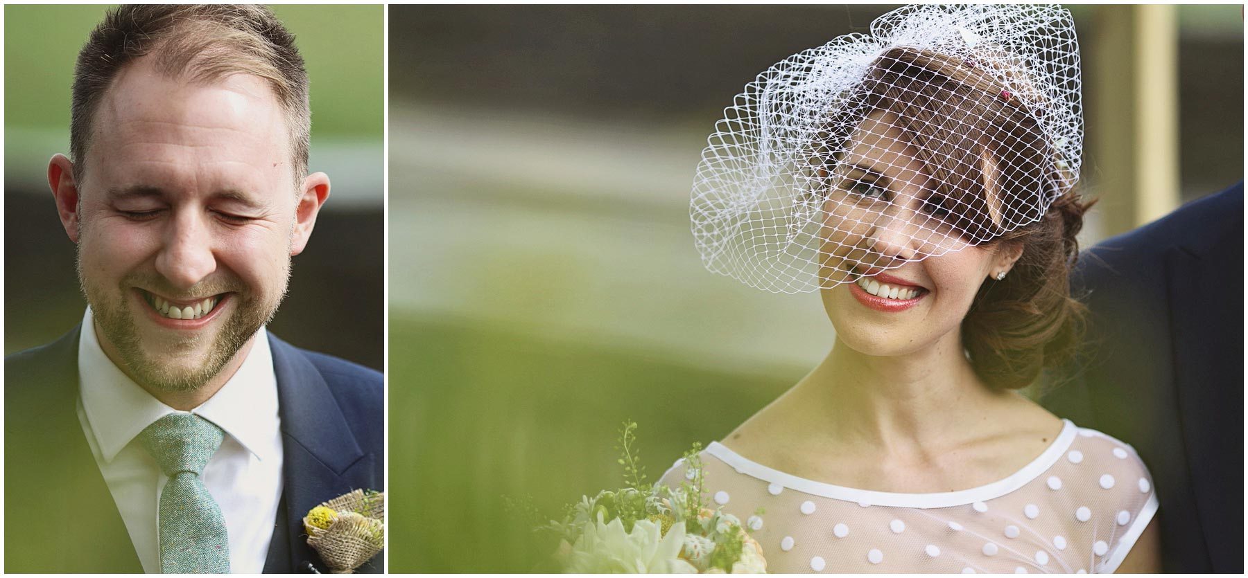 the-spiced-pear-wedding-photographer_0080